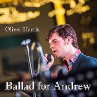 Ballad for Andrew