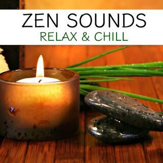 Zen Sounds Relax & Chill
