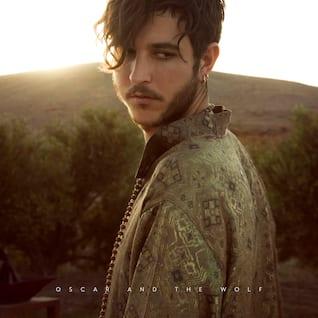 Oscar and the Wolf EP