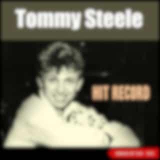 Hit Record (Singles 1960 - 1962)