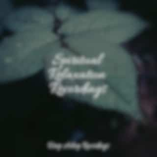 Spiritual Relaxation Recordings