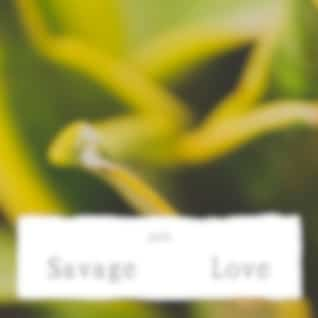 Savage Love (Remix)