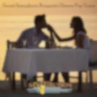 Sweet Saxophone Romantic Dinner Pop Tunes
