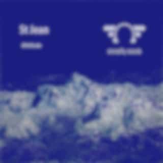 Altitude (Original Mix)