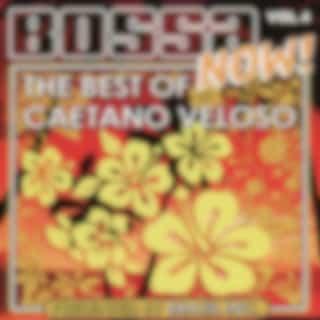 Bossa Now! Vol. 4 - The Best of Caetano Veloso