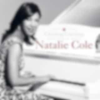 Caroling, Caroling: Christmas With Natalie Cole