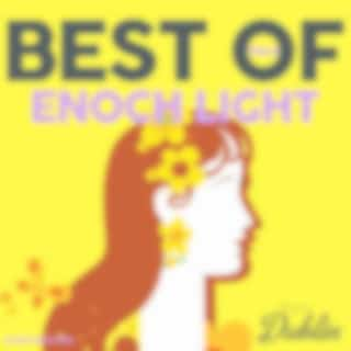 Oldies Selection: Enoch Light - Best Of, Vol. 4