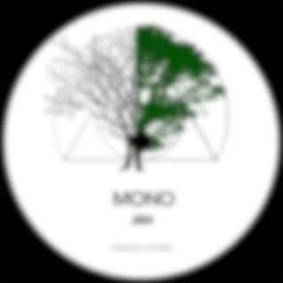 Mono (Synth Bass Mix)