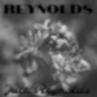 Reynolds (Deluxe Edition)