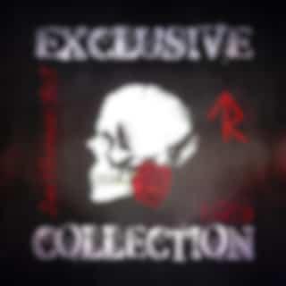 Exclusive collection, Vol. 3 (Radio Edit)