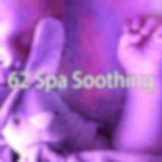 62 Spa Soothing