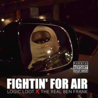 Fightin' for Air