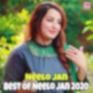 Best Of Neelo Jan 2020