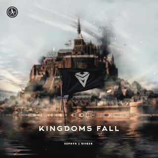 Kingdoms Fall