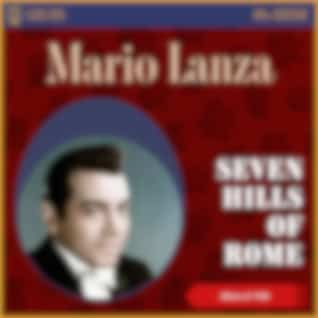 Seven Hills of Rome (100th Birthday - Album of 1958)