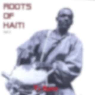 Roots of Haïti Vol. 5