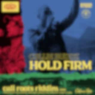 Hold Firm