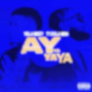 Ay Ya Ya Ya (feat. Ty Dolla $ign)