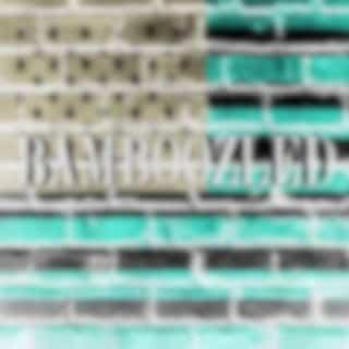 Bamboozled (feat. Smzno)