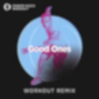 Good Ones - Single