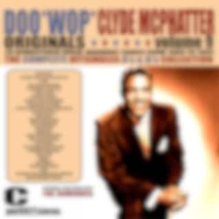 Doowop Originals, Volume 9 (The Singles 1960-1962) (Remastered 45 Rpm Single Version)
