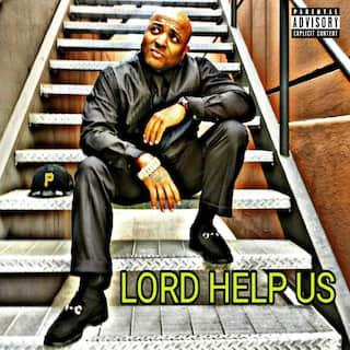 Lord Help Us