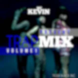 Trap Mix (Vol. 1)