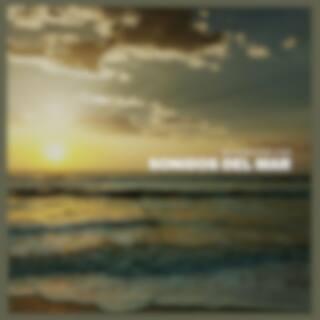 Relajación Con Sonidos del Mar