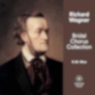 Wagner: Bridal Chorus Collection