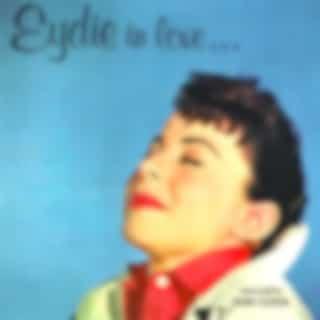 Eydie in Love (Remastered)