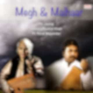Megh & Malhar