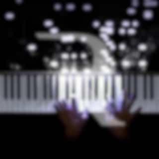 Ballade No. 1 in G Minor, Op. 23