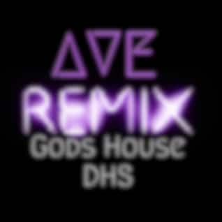 Gods House