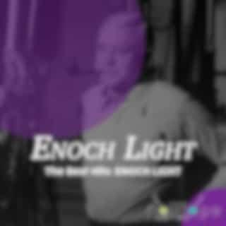 The Best Hits: Enoch Light