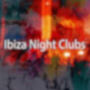 Ibiza Night Clubs