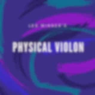 Physical (Violon Version)