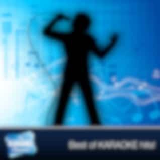 The Karaoke Channel - Sing Gimme the Light Like Sean Paul