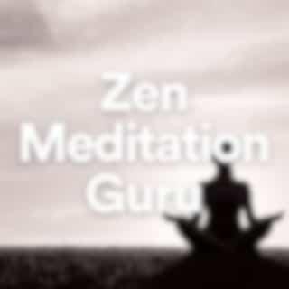 Zen Meditation Guru