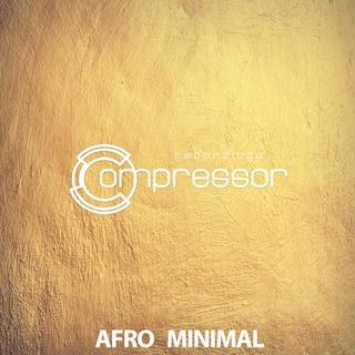 Afro Minimal