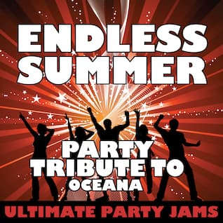 Endless Summer (Party Tribute to Oceana) – Single