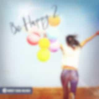 Be Happy 2 (Original Soundtrack)
