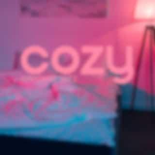 Cozy Evenings Jazz: Sweet Emotion, Red Wine