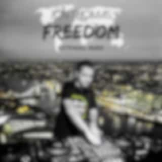 Freedom (Extended Mixes)