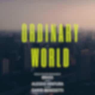 Ordinary World (Lounge Version)