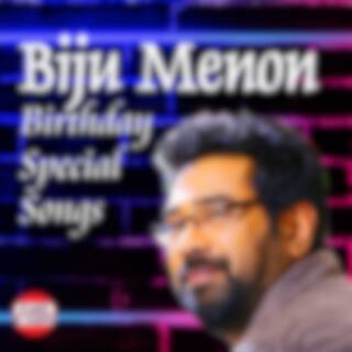 Biju Menon Birthday Special Songs