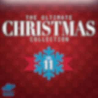 The Ultimate Christmas Collection, Vol. 11