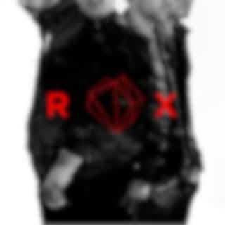 Somos Rox