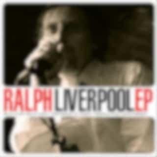 Liverpool EP