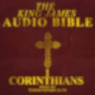 7. 1 Corinthians (Pauline Epistle)