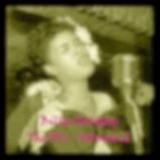 The 50s - Volume 2